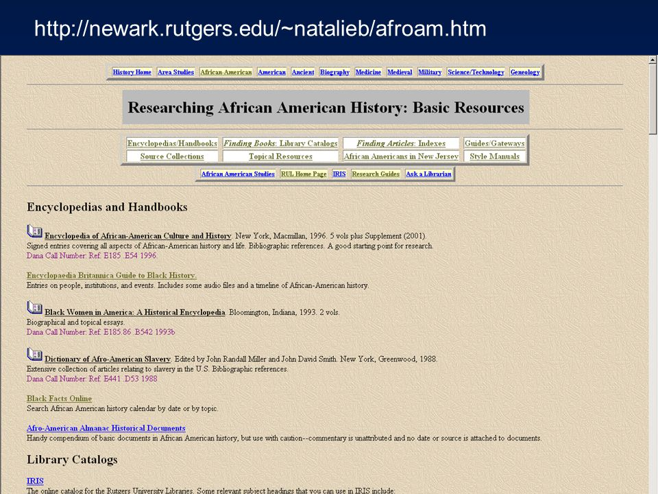 Continuing Education through American Universities Online Courses, Essays, Perspectives