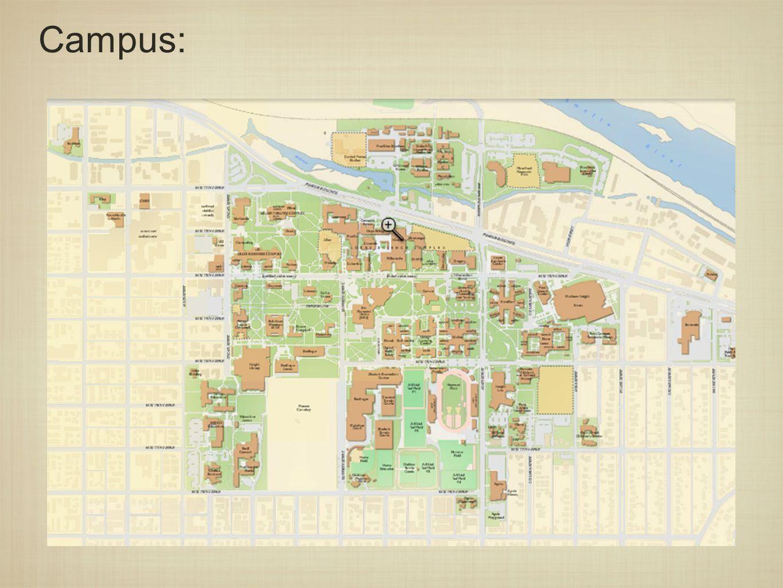 Campus: