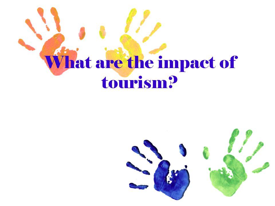 麗江擬征收『古維費』 --- 旅遊和文化遺產保護衝突 What is the impact?