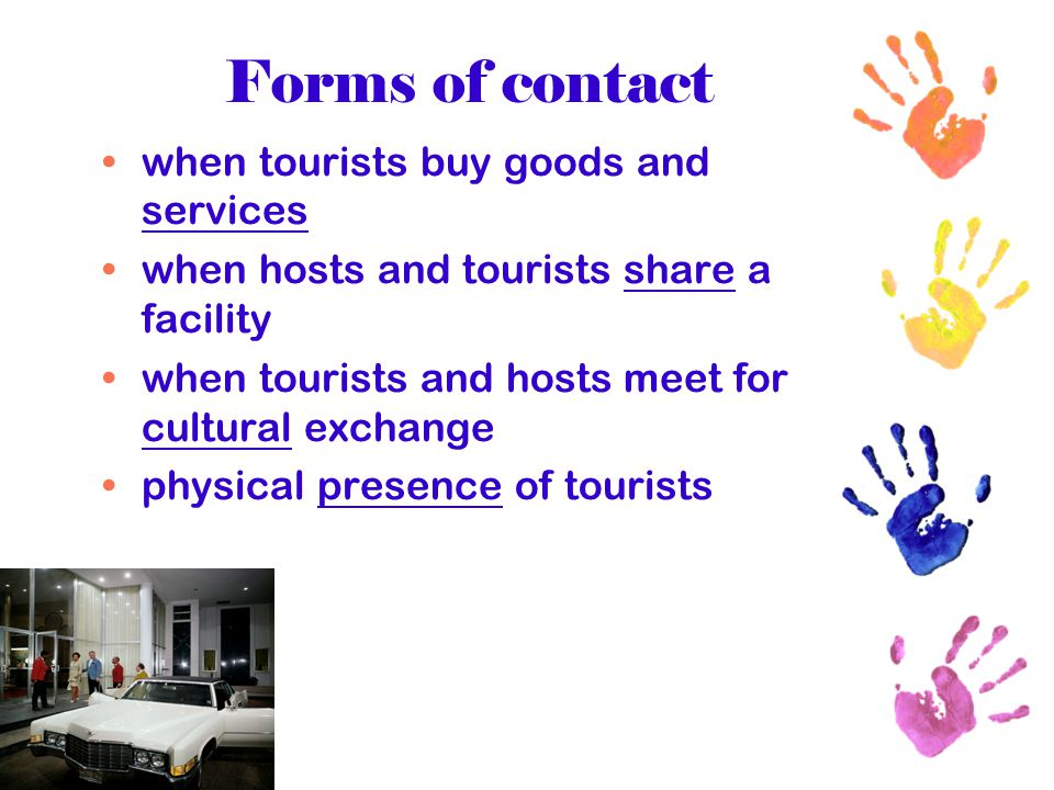 Attention for culture stimulates a renewed attention for old cultural traditions and art forms Insights from other parts of the world the financial stimulus of tourism.