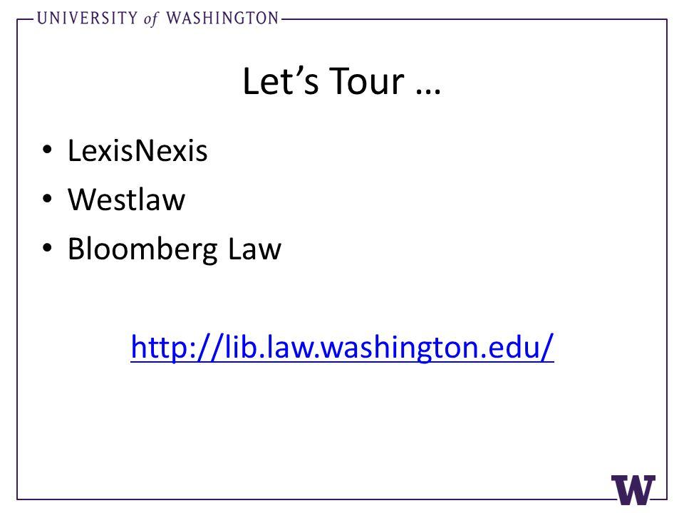 Legal Citations http://gallagherlawlibrary.blogspot.com/2012/08/bluebook-technologies.html
