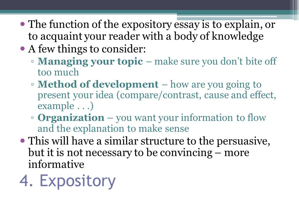 Introductory Write #1 Using standard English, write a coherent, unified, multi-paragraph (3 or more paragraphs) composition of at least 300 words based on any of the photos that follow.