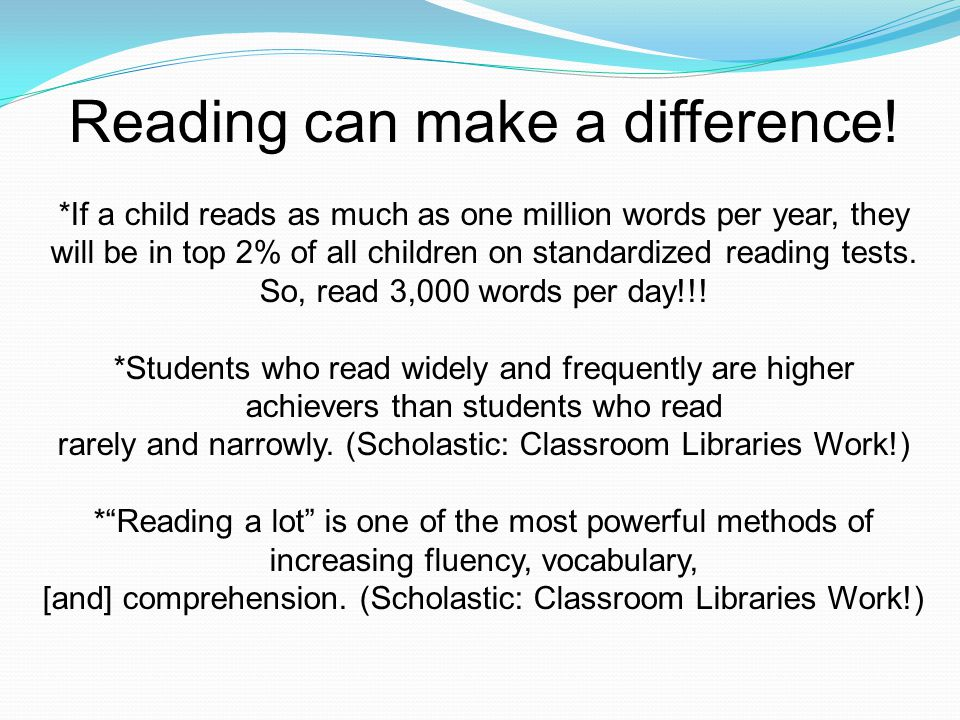 PERSONALIZE READING PRACTICE Administer STAR Reading assessments and locate initial ZPDs.
