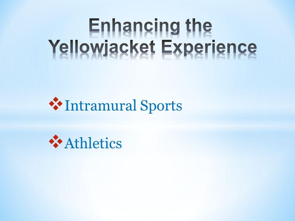  Intramural Sports  Athletics