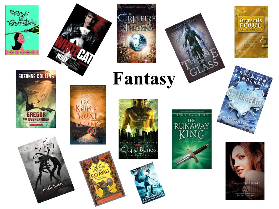 World Building Fantasy frequency involves world building – creating a believable, internally consistent world for the characters to inhabit.