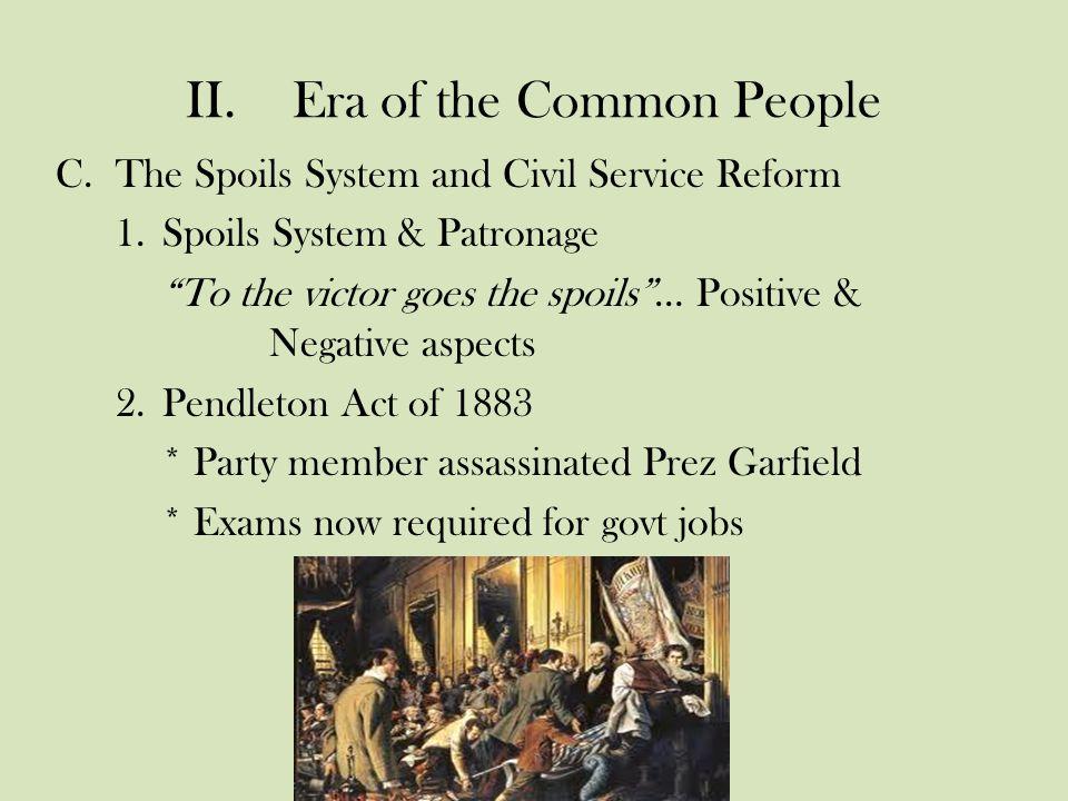 US Senator & VP of Jackson President during depression, Panic of 1837 Defeated in re-election Martin Van Buren