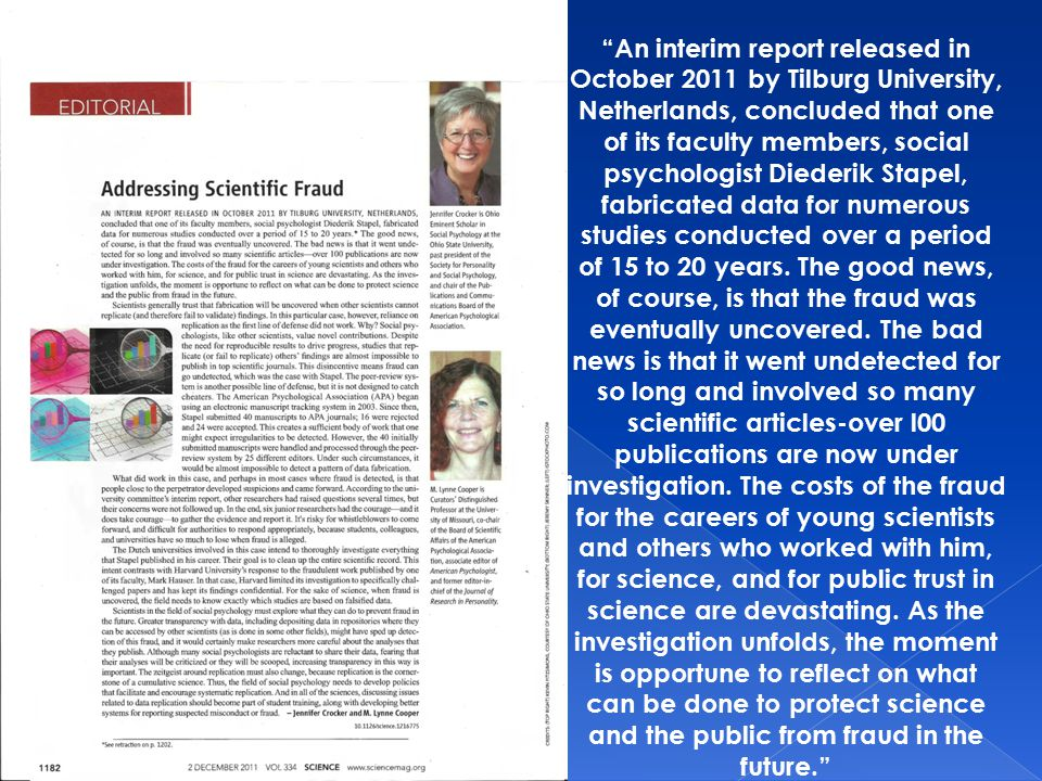 Judy Mikovits, a biochemist who became world famous for her studies with chronic fatigue syndrome (CFS), was arrested and jailed on 18 November in Ventura, California, on a felony charge of possessing stolen property from a research institute that fired her in September.