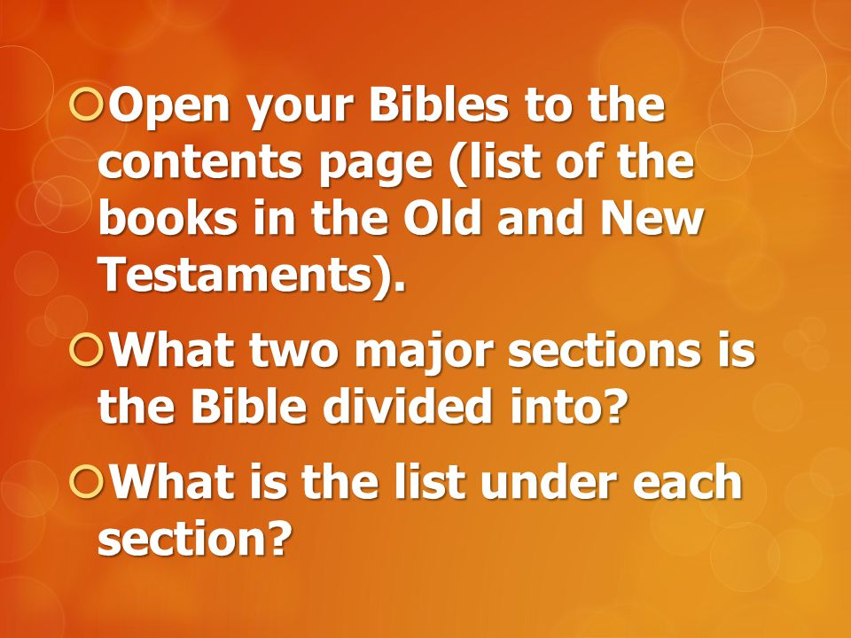 All four standard works testify of Jesus Christ.