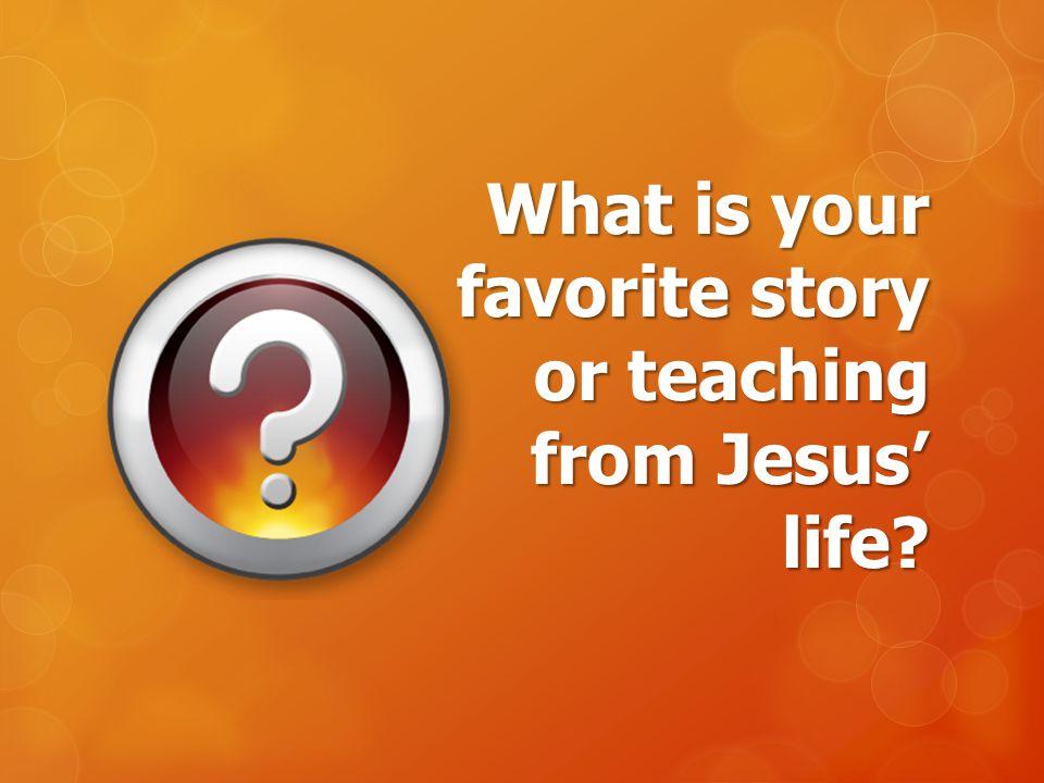 WWWWho were Matthew, Mark, Luke, and John. WWWWhat did they write about.