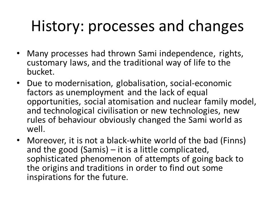 Legal pluralism, customary laws and new possible natural resources management.