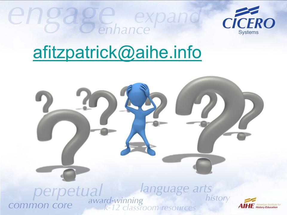 afitzpatrick@aihe.info