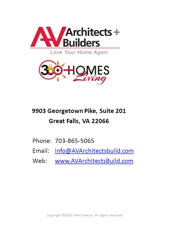 20. Ready to Move In AV Architects + Builders Welcomes You to your Dream Home!!.