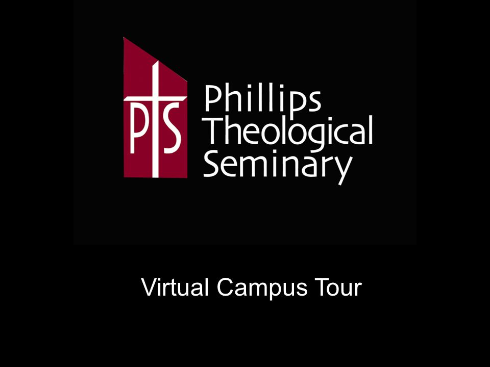 Welcome to PTS The virtual campus tour is designed to acquaint you with the campus and the people who will support your educational experience.