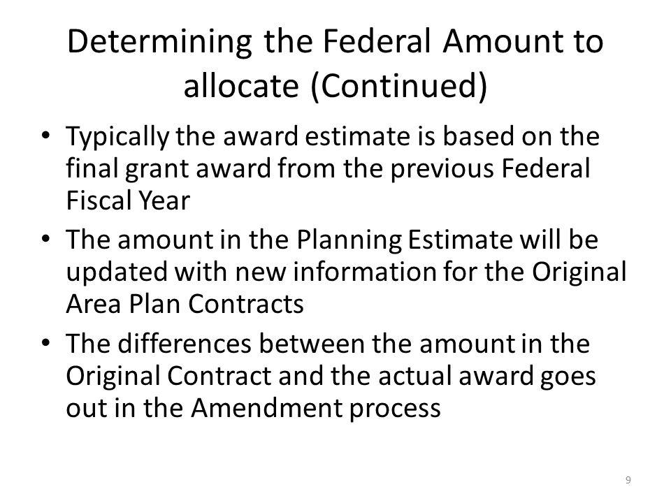 Question #2 Continued YEARPSAs NEEDING OVERMATCH MOE % 2008/092290% 2009/101981.5% 2010/1110100% plus Washington was run 40
