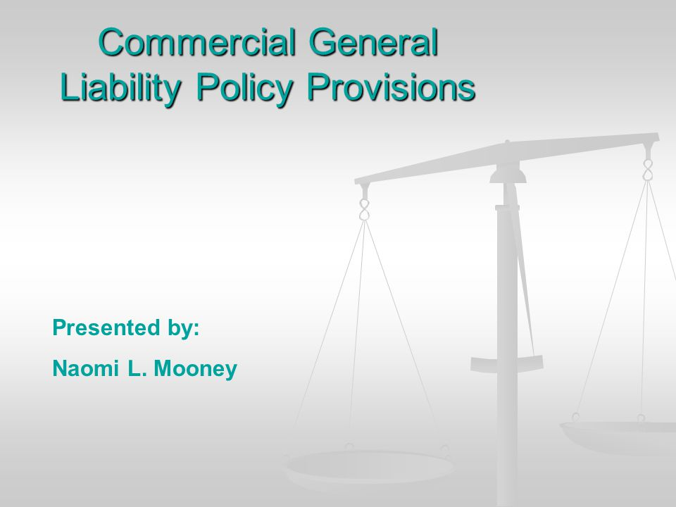 HOW DOES RSA 338-A:2 IMPACT VALIDITY OF INDEMNITY CLAUSES.