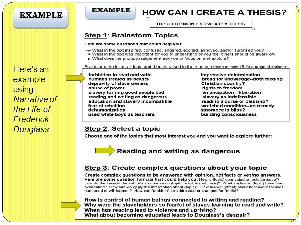 How To Write A Speech Essay The Crucible Essay Introduction E Business Essay also Invictus Essay The Crucible Essay Introduction  Get Help From Custom College Essay  Essay About Population Growth