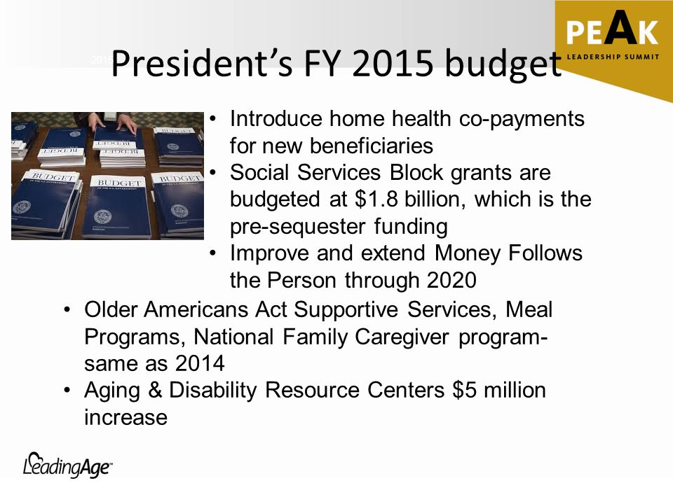 Sequestration: the Congressional Piggy bank Debt Ceiling bill- To offset the cost of restoring middle-aged military retirees' full pension COLA- extension of the 2% Medicare sequestration on all health care providers for another year, through 2024
