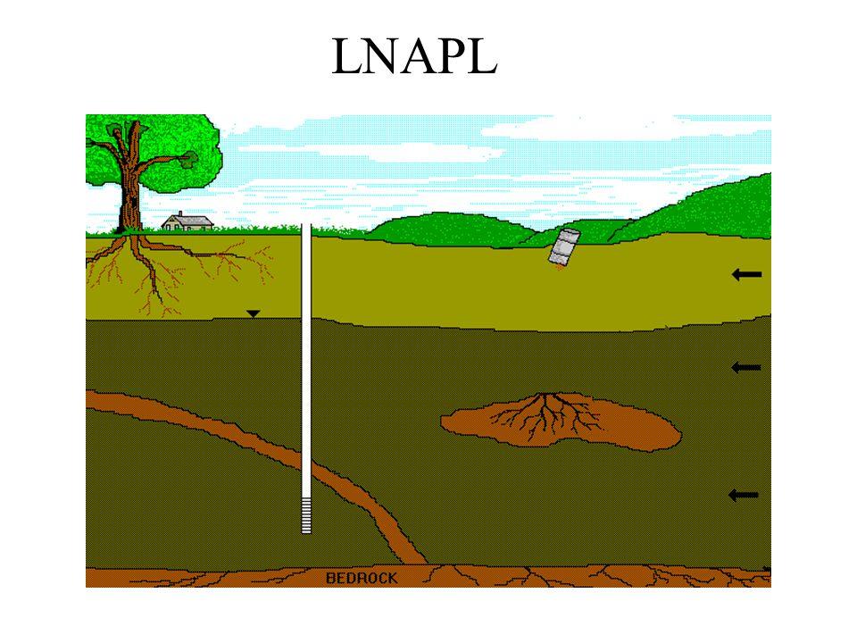 LNAPL