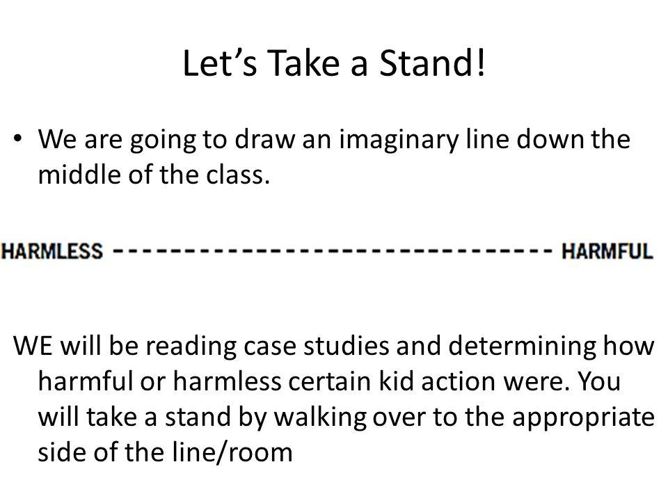 (Henry's Story-Making Mashups) http://www.commonsensemedia.org/educators/lesson/cre ator%E2%80%99s-responsibilities-6-8 1.