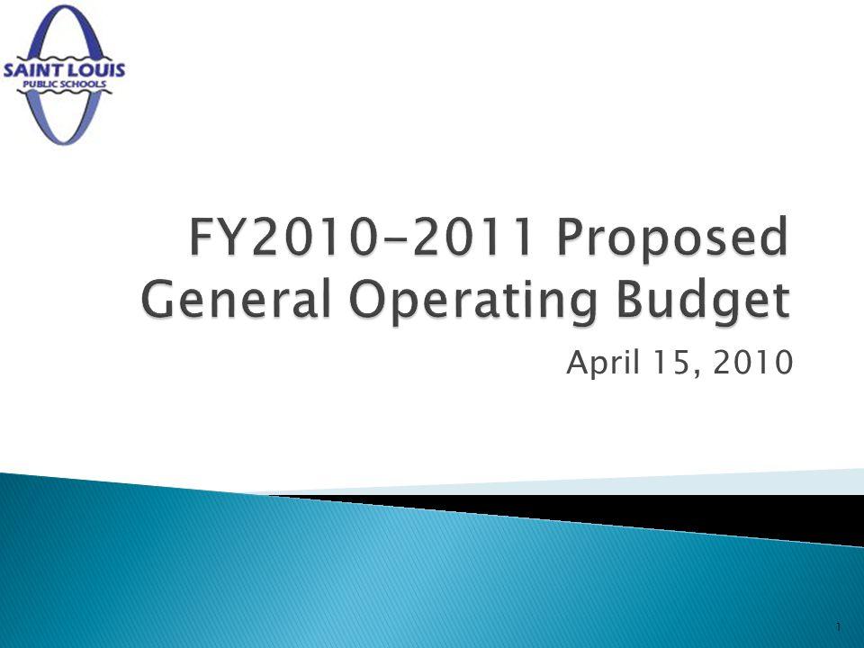 April 15, 2010 1