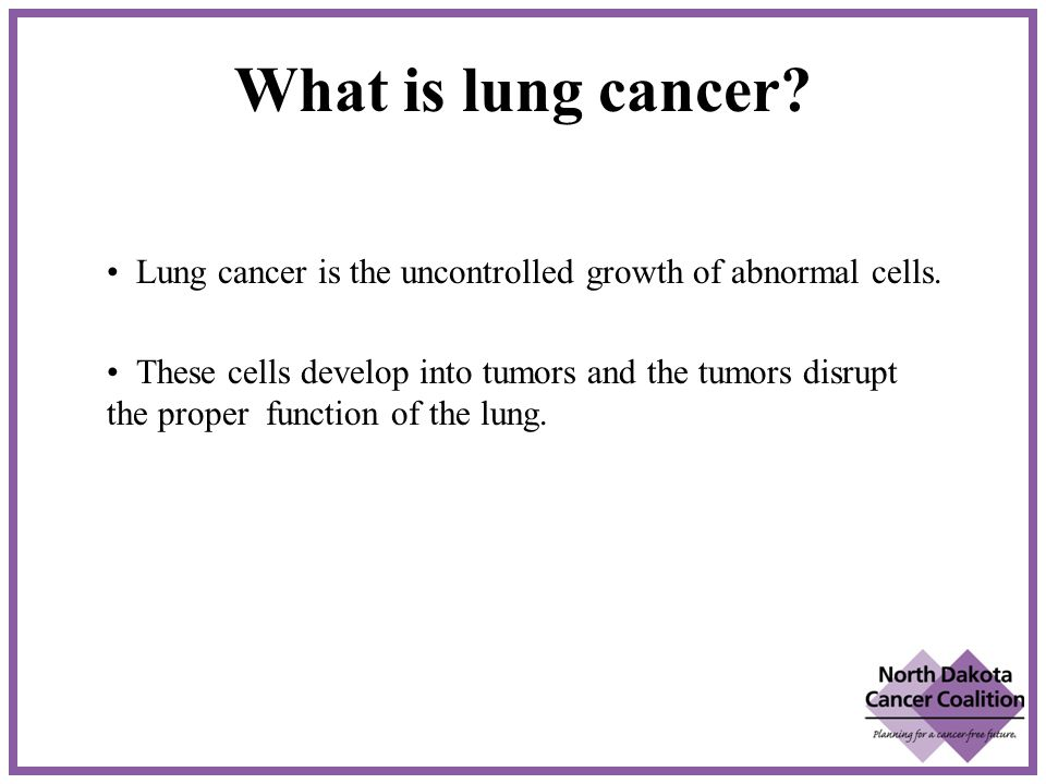 Secondhand smoke Each year about 3,000 non-smoking adults die of lung cancer as a result of breathing secondhand smoke.