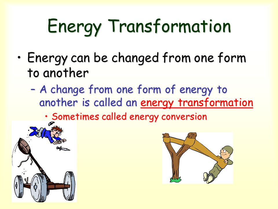 Energy From the Sun Solar Energy The sun constantly gives off energy in the form of light and heat.The sun constantly gives off energy in the form of light and heat.