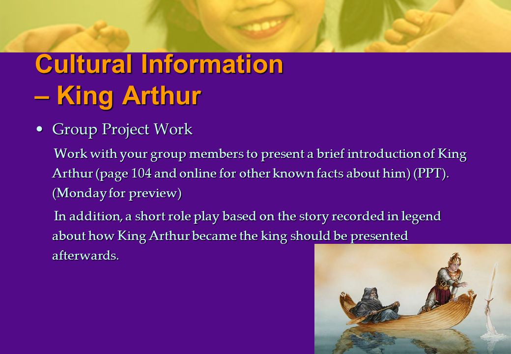 Oral Practice – Story Retelling Listen to the story twice and retell it.Listen to the story twice and retell it.