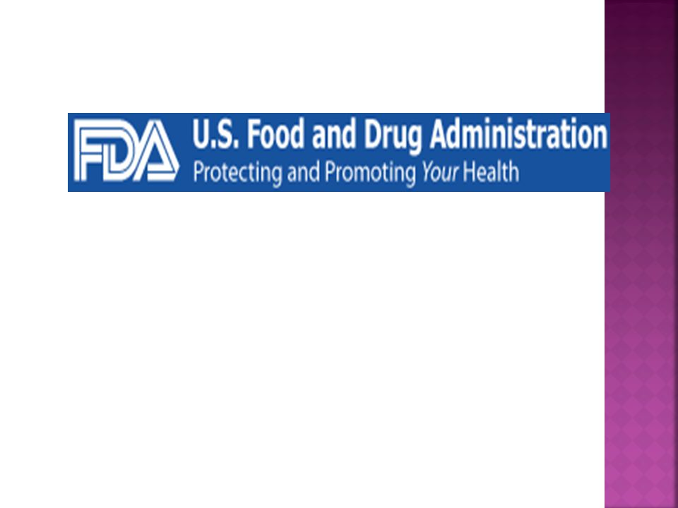 There are several accounts and possibly several unaccounted instances of Food Contamination; salmonella intoxication being the main cause in the US.
