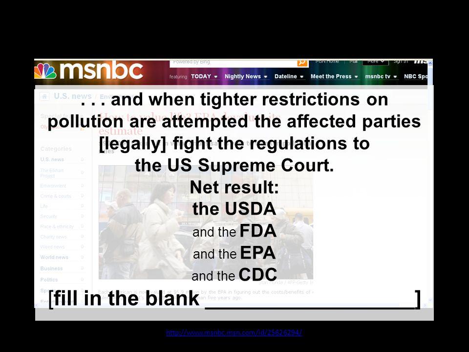 10 July 2008 http://www.msnbc.msn.com/id/25626294/...