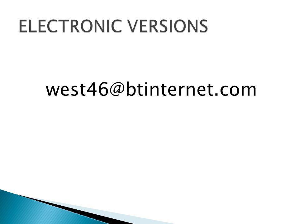 west46@btinternet.com