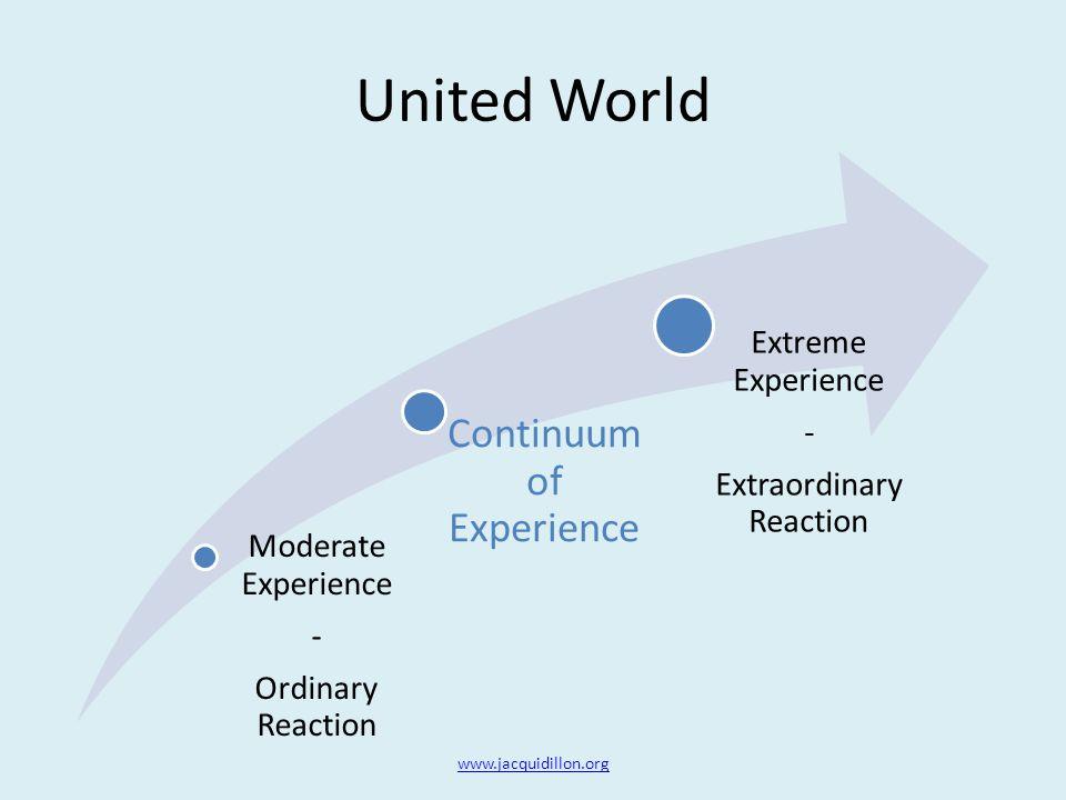 United World www.jacquidillon.org