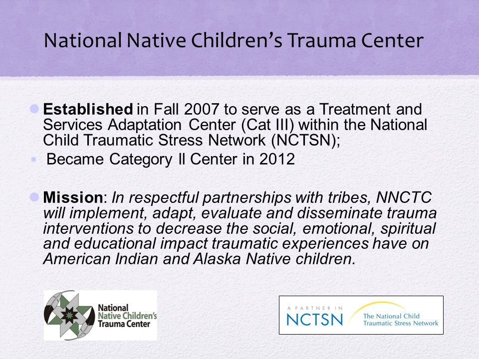 Agenda Define trauma and PTSD Discuss the relationship between trauma and bullying Review the Adverse Childhood Experiences (ACEs) study and how it relates to bullying Discuss school-based prevention and intervention strategies