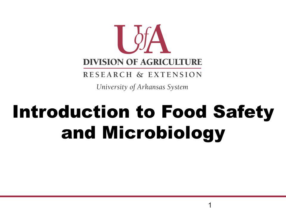80-90% of Foodborne Illnesses from Bacteria come from just 4 Bacteria Campylobacter Salmonella Clostridium perfringens Staphylococcus aureus 52