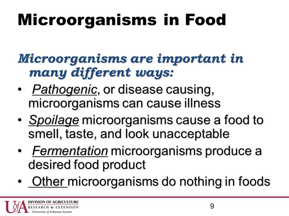 Staphylococcus aureus Staphyloenterotoxicosis Cause: intoxication – (1 mg toxin = 100,000 cfu/g) Incubation: 1-6 hours Symptoms: nausea, fever, diarrhea Contaminant: milk, meat, eggs