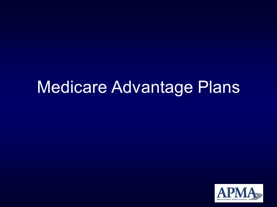 Non-contracted providers and coordinated care plans Except in emergencies, any non-contracted provider can decline to provide services to members of a MA plan.