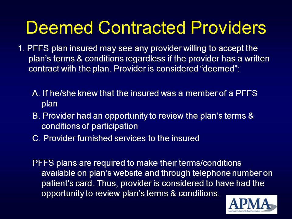 General MA Payment Information 1.The requirement to cover same services as regular Medicare does NOT mean that plans must pay the same amount as regular Medicare.