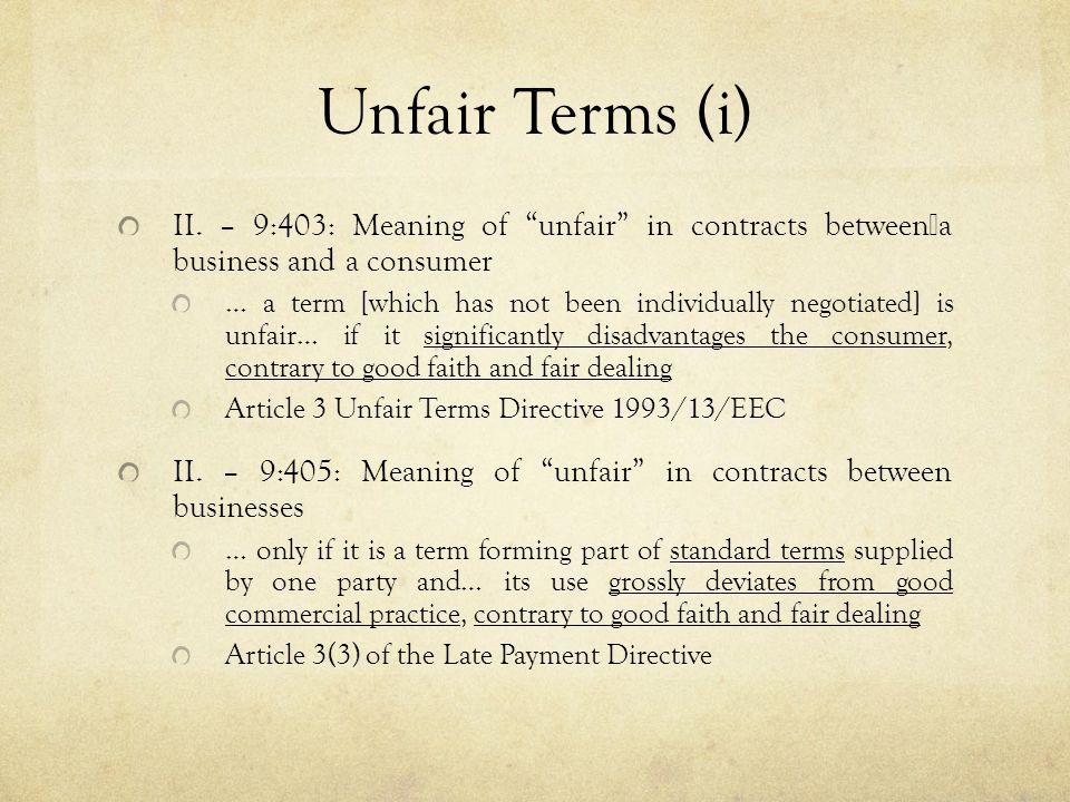 Standard terms BIMCO GUARDCON : … not an exclusion of liability...