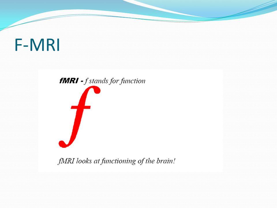 F-MRI