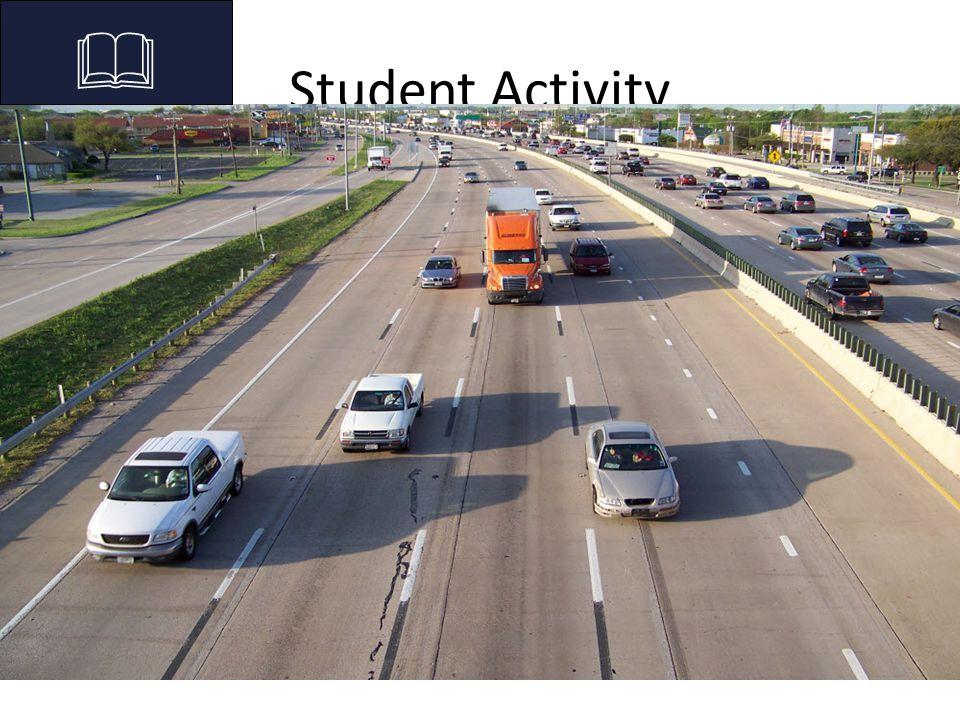 Student Activity  26