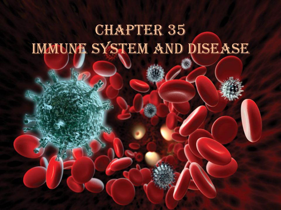 35.1 35.1 Infectious Disease SC.912.N.1.1,SC.912.N.2.1,SC.912.L.14.52, HE.912.C.1.8,LA.910.2.2.3 Causes Of Infectious Disease What causes infectious diseases.