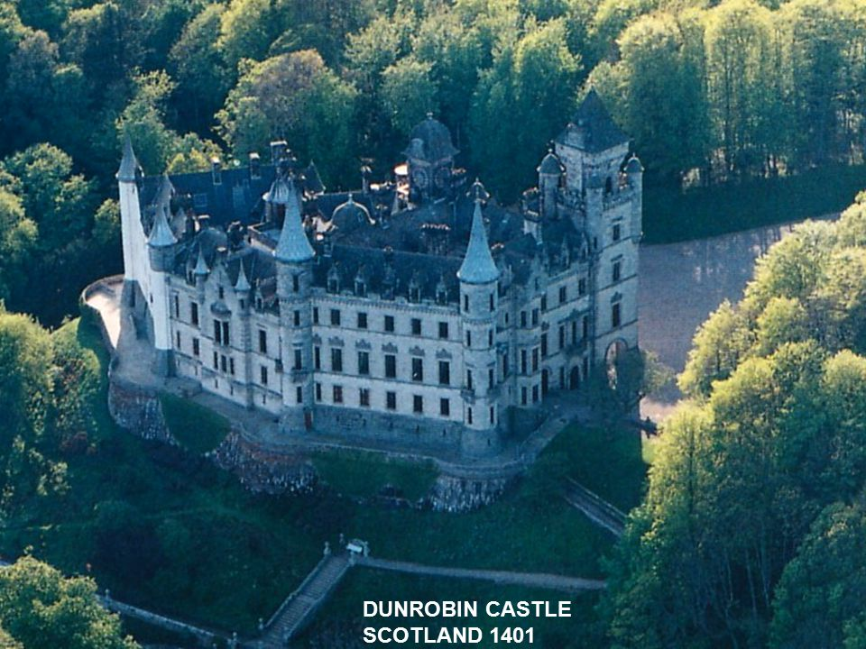 LANGEAIS CASTLE LOIRE FRANCE STARTED IN 10 th CENTURY