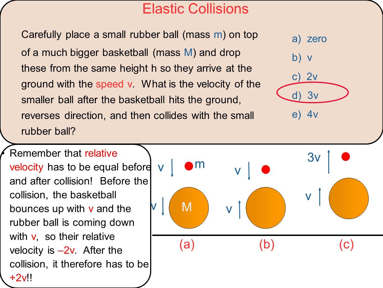 Larger r: - larger v for same ω - larger a c for same ω a c is required for circular motion.
