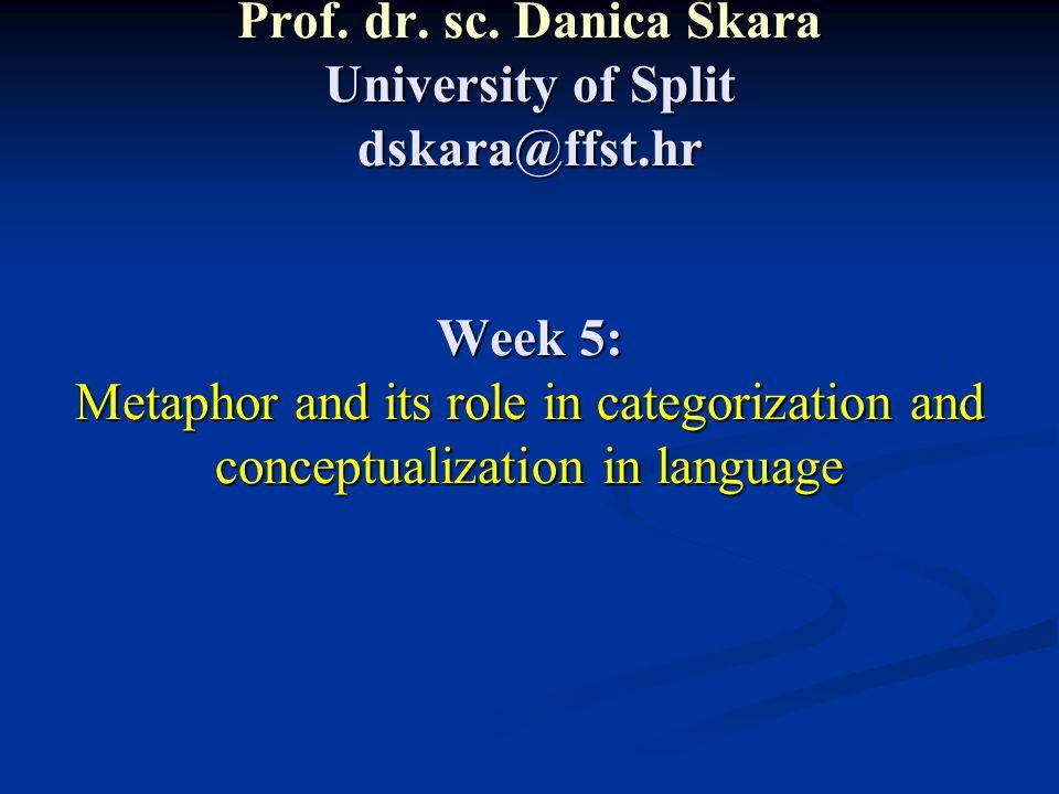 Prof. dr. sc.