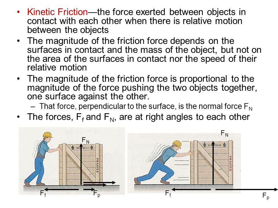 Although typical coefficients of friction can be less than 1, this doesn't mean that the coefficient of friction must be less than 1 Coefficients as large as 5.0 are experienced in drag racing.