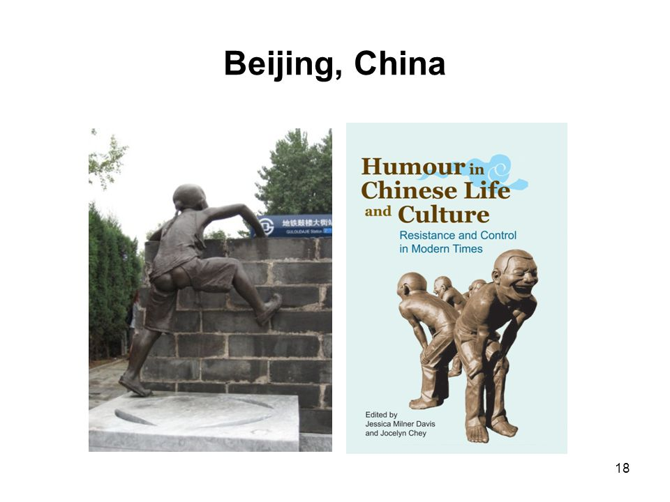 Beijing, China 18