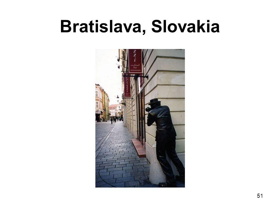 Bratislava, Slovakia 51