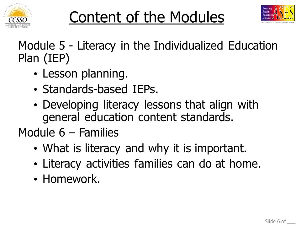 Slide 27 of ___ Step 5: Model Opening the Book Teacher Action (con't.) If the student has physical limitations, present book in a variety of positions, ask student, Is the book ready to read? The student can respond by using their primary method of indication (e.g.