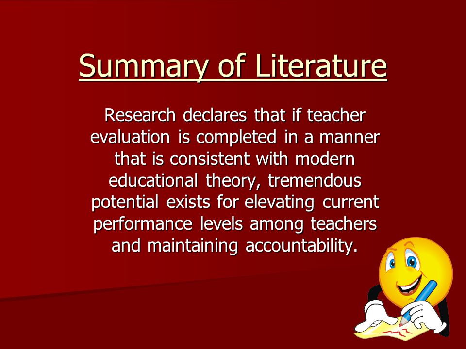 BY January 15 th, all tenured teachers receive two tier I observations.