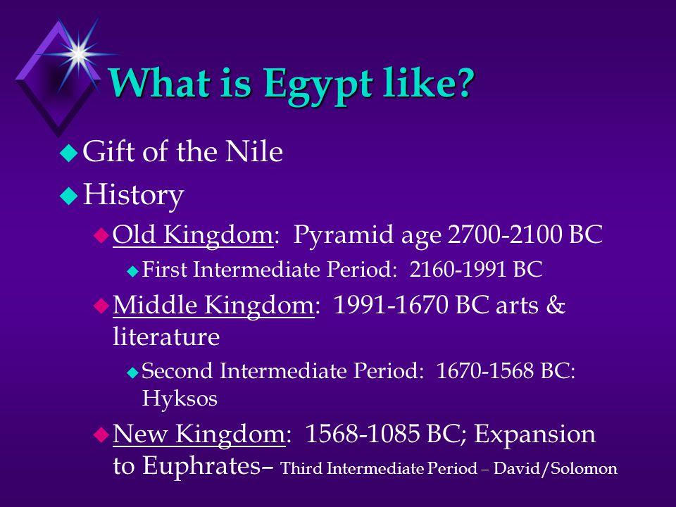 How many left Egypt.u Exod 12:37; 38:26; Num.