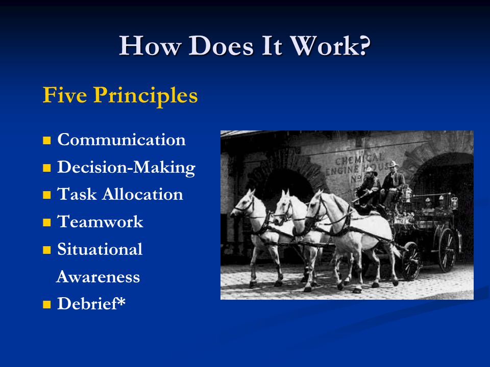 Teamwork Leadership Authority Mandated by rank Derived through respect Mentoring Lead by example Admit mistakes Be technically competent Share knowledge Conflict Resolution Mission Analysis Followership Self-Assessment Respect authority Promote leader success Ego in check Balance assertiveness Accept orders Admit errors Provide feedback Adapt